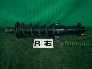 Стойка амортизатора на Toyota Aristo JZS161 2JZ-GTE