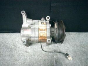 Компрессор кондиционера на Mazda Demio DY3W ZJ-VE