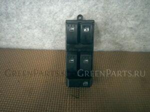 Блок упр-я стеклоподъемниками на Toyota Passo KGC35 1KR-FE
