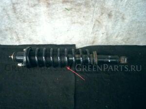 Стойка амортизатора на Toyota Ist NCP65 1NZ-FE