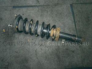 Стойка амортизатора на Toyota Chaser GX105 1G-FE