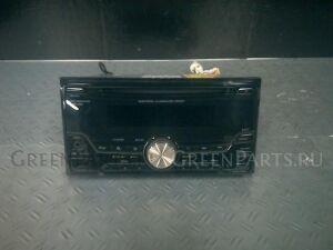 Автомагнитофон на Daihatsu Tanto L385S KF-VE