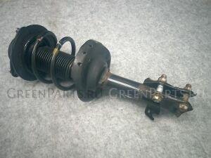 Стойка амортизатора на Subaru Impreza GP3 FB16A