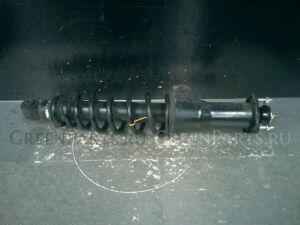 Стойка амортизатора на Toyota MARK II BRIT JZX115W 1JZ-GE