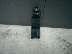 Блок упр-я стеклоподъемниками на Toyota Wish ZGE25G 2ZR-FAE