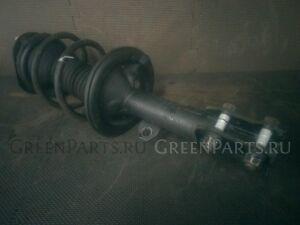 Стойка амортизатора на Toyota Premio ZRT261 3ZR-FAE