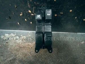 Блок упр-я стеклоподъемниками на Toyota Porte NNP15 1NZ-FE