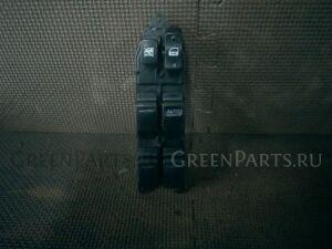 Блок упр-я стеклоподъемниками на Toyota Vista Ardeo ZZV50 1ZZ-FE
