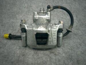 Суппорт на Toyota Pixis Epoch LA360A KF-VE