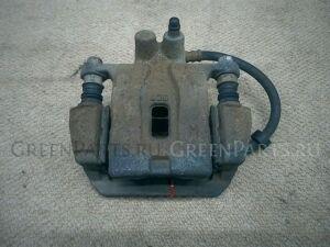 Суппорт на Mazda Mpv LW3W L3-DE