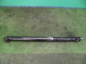 Кардан на Nissan Clipper U72V 3G83