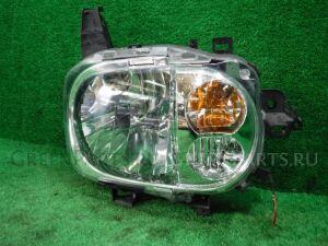 Фара на Nissan Cube YZ11 HR15
