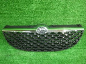 Решетка радиатора на Toyota Duet M101A