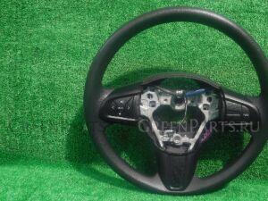 Руль на Daihatsu Move LA160S