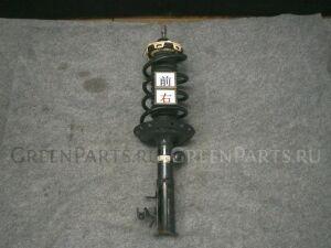 Стойка амортизатора на Honda Fit GE6 L13A-108