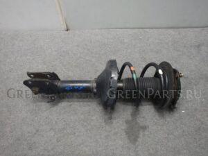 Стойка амортизатора на Subaru Legacy BP9 EJ253HPAHE