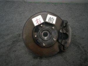 Ступица на Mazda Axela BLFFP PE-VPS