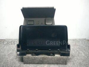 Автомагнитофон на Mazda Atenza GJEFW PE-VPR