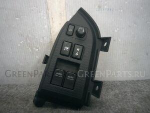 Блок упр-я стеклоподъемниками на Toyota 86 ZN6 FA20CSWB5A