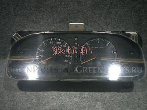 Спидометр на Nissan Elgrand AVWE50 QD32ETI