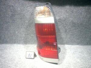 Стоп на Toyota Grand Hiace VCH10W 5VZ-FE