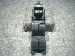 Блок упр-я стеклоподъемниками на Toyota Sai AZK10 2AZ-FXE