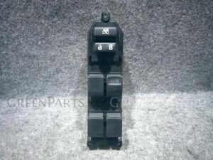 Блок упр-я стеклоподъемниками на Toyota Vitz NSP130 1NR-FKE