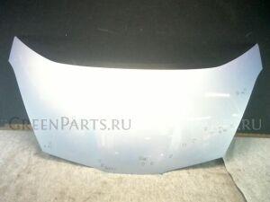 Капот на Honda Fit GE6 L13A-407