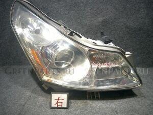 Фара на Nissan Skyline V36 VQ25HR