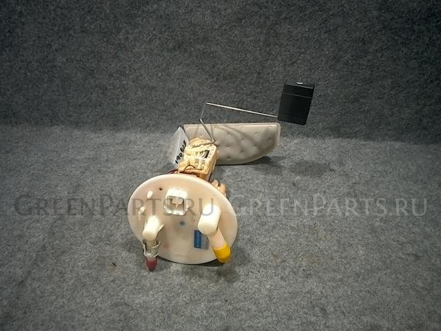 Бензонасос на Daihatsu MIRROR L275V KF-VE