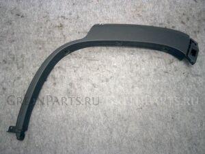 Дефендер крыла на Suzuki HUSTLER MR41S R06A