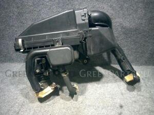 Корпус воздушного фильтра на Nissan March K13 HR12DE
