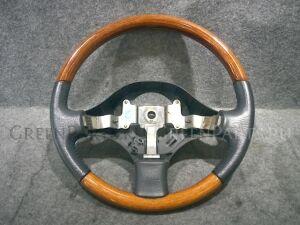 Руль на Daihatsu MIRROR EF-VE