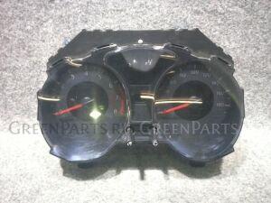 Спидометр на Nissan Juke YF15 HR15DE