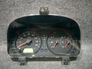 Спидометр на Nissan Vanette SKP2TN L8