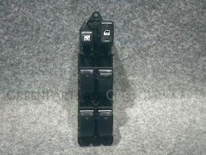 Блок упр-я стеклоподъемниками на Toyota Isis ZGM15G 2ZR-FAE