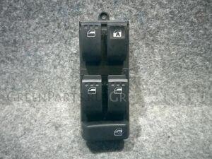 Блок упр-я стеклоподъемниками на Toyota Passo Sette M502E 3SZ-VE