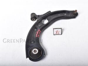 Рычаг на Mazda Demio DJ5FS S5-DPTS