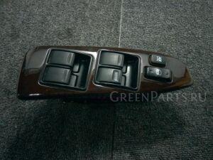 Блок упр-я стеклоподъемниками на Toyota Crown JZS171 1JZ-GE