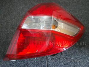 Стоп на Honda Fit GE6 L13A-620 P9596