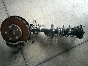 Стойка амортизатора на Honda Stream RN6 R18A-176