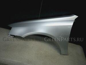 Крыло переднее на Subaru Legacy BP5 EJ203HPBHE