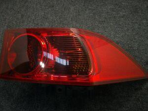 Стоп на Honda Accord CL7 K20A-650 P3212