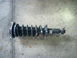 Стойка амортизатора на Subaru Legacy BRM FB2SYHEA5A