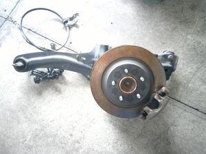 Ступица на Mazda Biante CCFFW PE-VPS