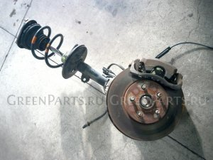 Стойка амортизатора на Toyota Wish ANE10G 1AZ-FSE