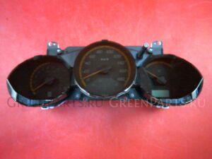 Спидометр на Honda Fit GD3 L15A-152