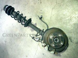 Стойка амортизатора на Honda N-WGN JH1 S07A-713