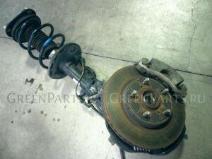 Стойка амортизатора на Toyota Corolla Rumion NZE151N 1NZ-FE