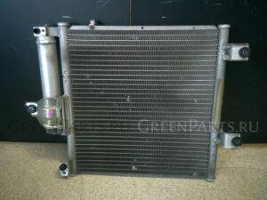 Радиатор кондиционера на Subaru Pleo RA1 EN07EDCFAE